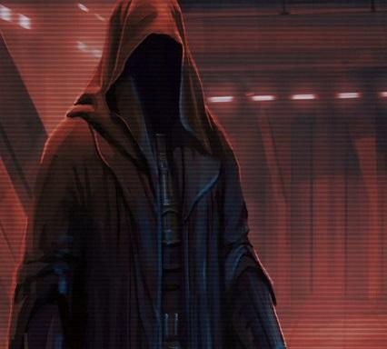 FT : Darth Fa'alm Jedi_r11