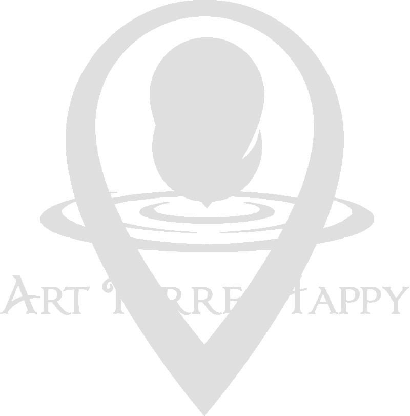 Psychothérapie à Montpellier - Portail Logo_c11