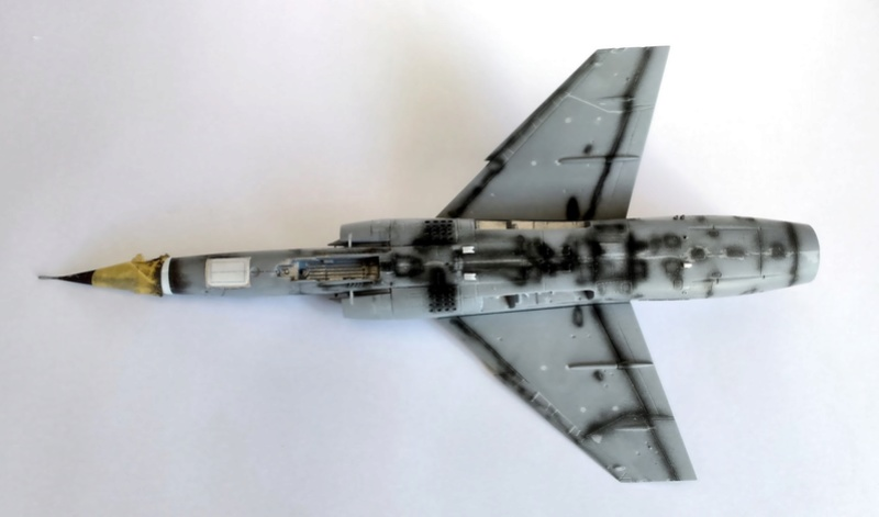 Mirage F1EQ [Special Hobby + Berna décals 1/72] Img_2012