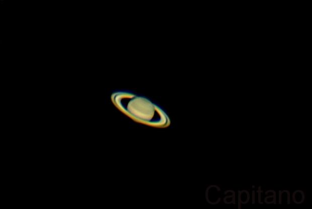 Saturno di qualche Anno Fà Saturn10