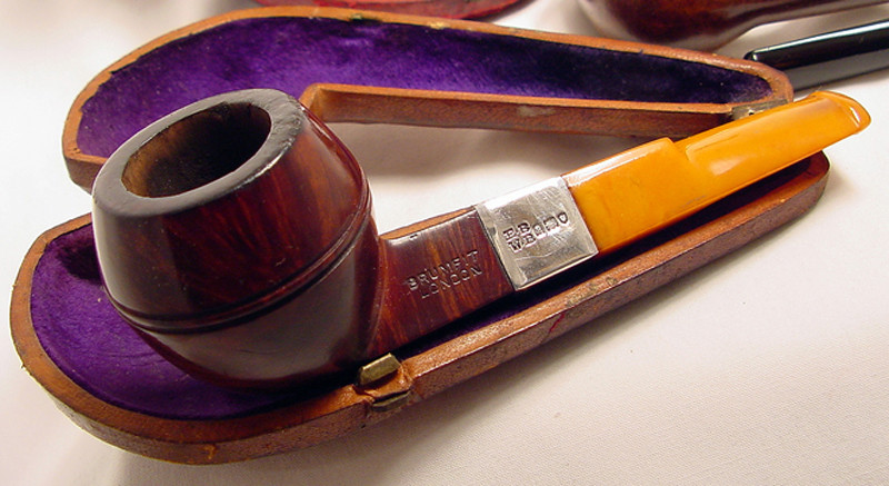 Show off your favorite pipe! 1910_b10