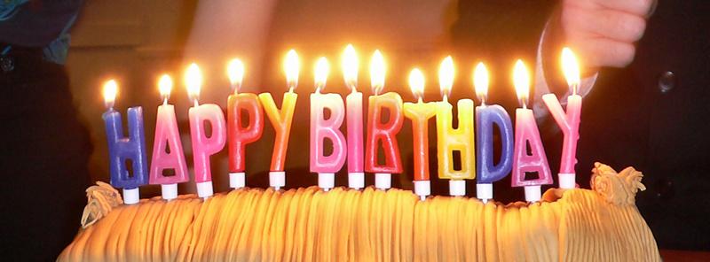 Happy Birthday Scotties22 Birthd10