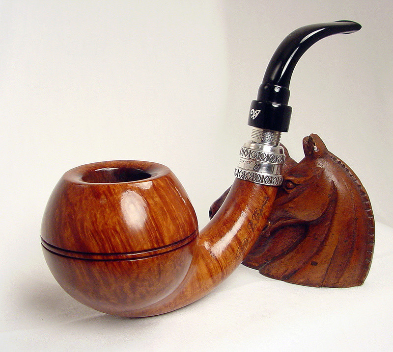 Show off your favorite pipe! Viprat10