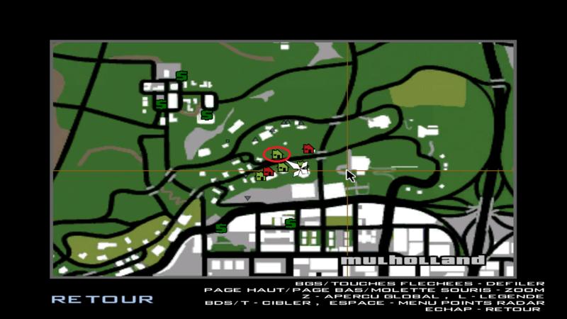 [Location] Grand manoir à Mulholland !  Sa-mp-11