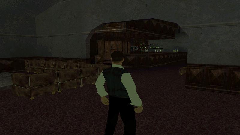 [Location] Grand manoir à Mulholland !  Sa-mp-24