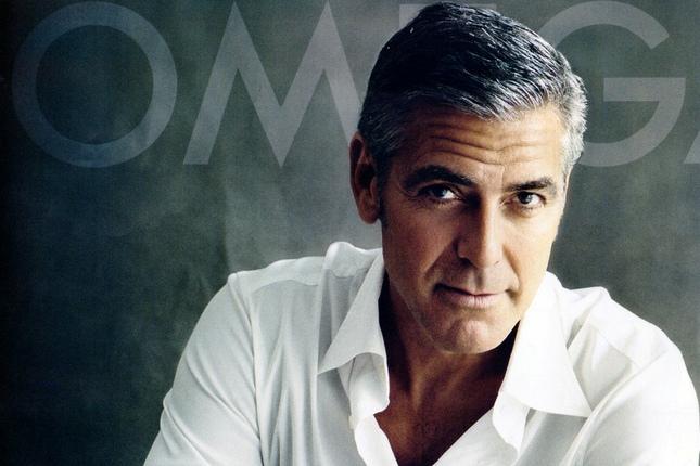 George Clooney George Clooney George Clooney! - Page 10 Omg_ge10