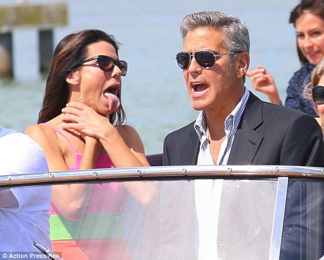 George Clooney George Clooney George Clooney! - Page 2 Zzzz10