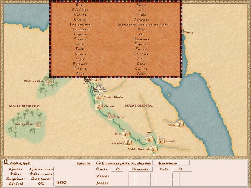 Editeur de cartes - Page 2 Editeu10