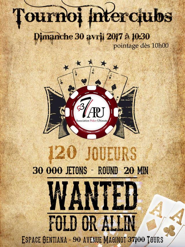 Interclubs Dimanche 30 Avril 2017 2017-011
