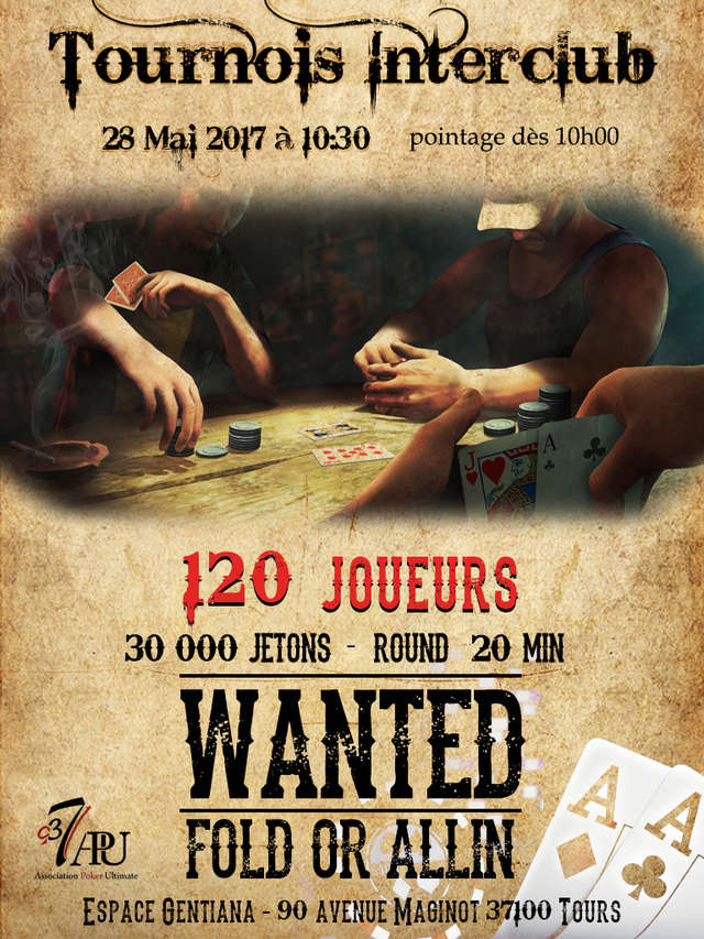APU 37 : Interclubs Dimanche 28 mai 2017 2017-015