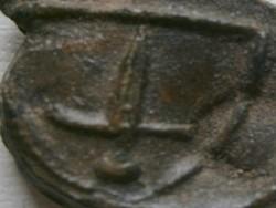 Le coin des debutants : Les armoiries des villes. 2eme partie - Les villes etrangeres. section 1/2. Alos_i11