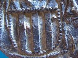 Le coin des debutants : Les armoiries des villes. 2eme partie - Les villes etrangeres. section 1/2. Malinl10
