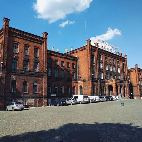 KED : Königlichen Eisenbahn-Direktion Wrocla10