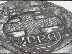 Le coin des debutants : Les armoiries des villes. 2eme partie - Les villes etrangeres. section 1/2. Ypres_10