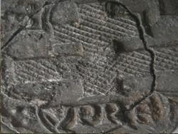 Le coin des debutants : Les armoiries des villes. 2eme partie - Les villes etrangeres. section 1/2. Ypres_11