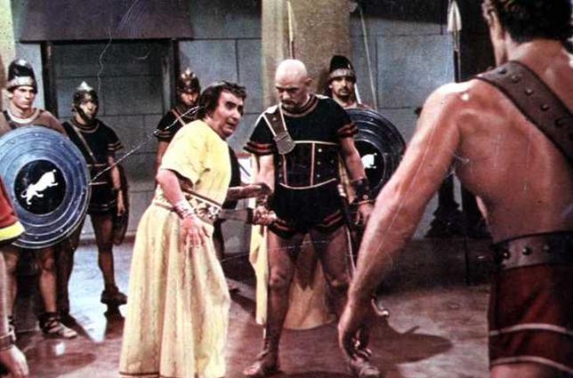 La Vengeance d'Ursus - La vendetta di Ursus - Luigi Capuano (1961) C0qsk821