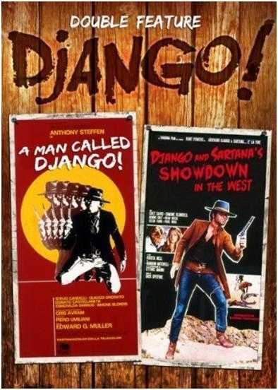 Viva Django ( W Django ) –1971- Eduardo MULARGIA Day_an13