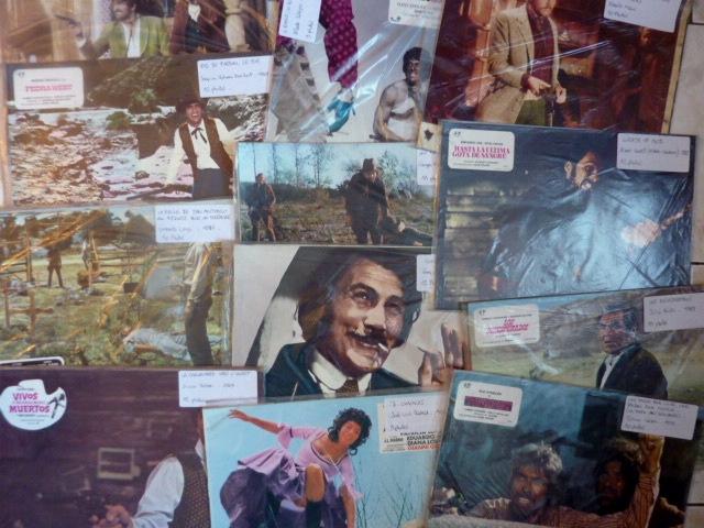 Photos ou autres documents cinéma. P1090410