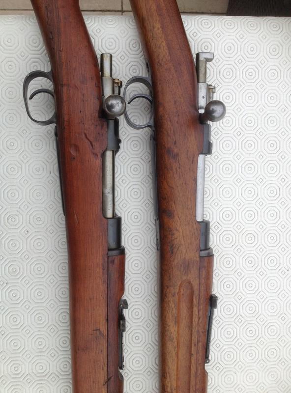 MAUSER DWM modèle 1895 Img_0512