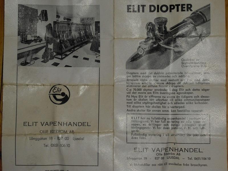 Dioptre pour CG 96 Ylite_11