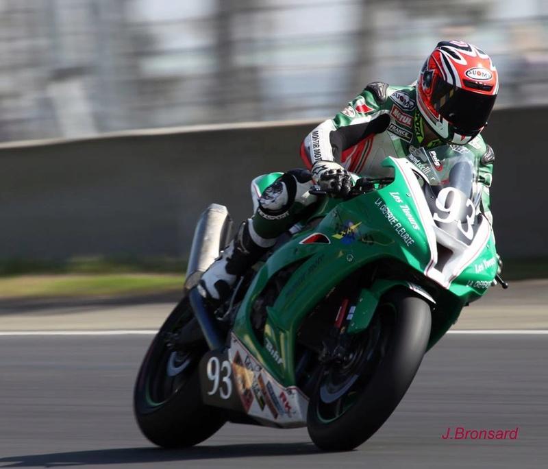 CR Course FSBK Le Mans 2017 17499311