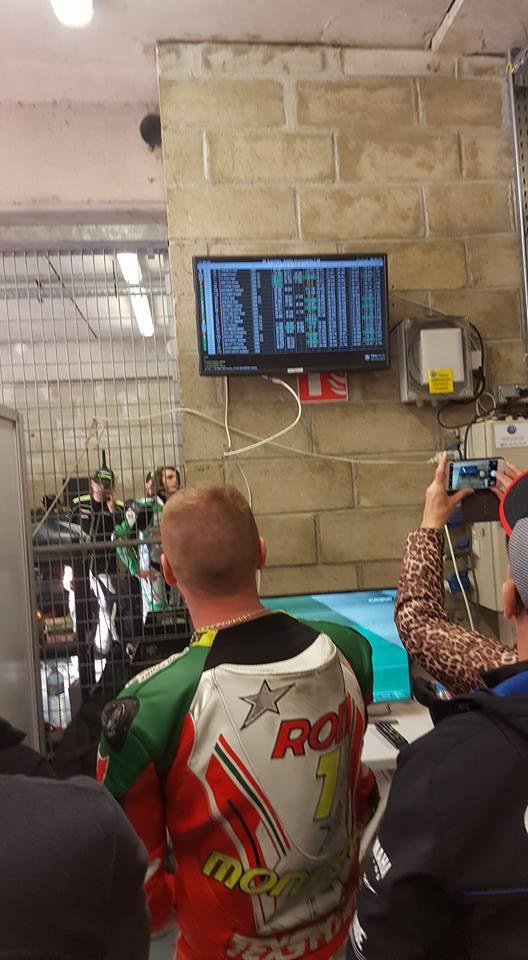 CR Course FSBK Le Mans 2017 17553911
