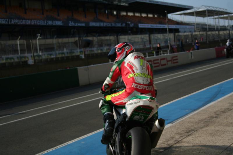CR Course FSBK Le Mans 2017 Img_5812