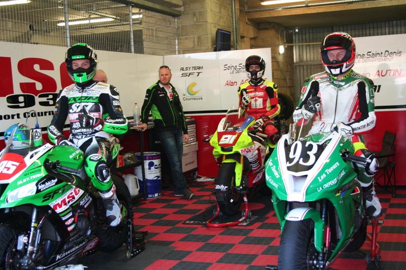 CR Course FSBK Le Mans 2017 Img_5813
