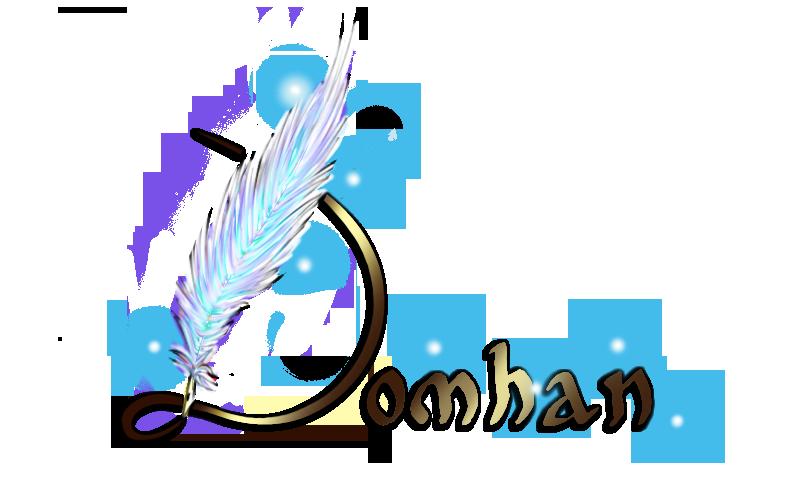Domhan