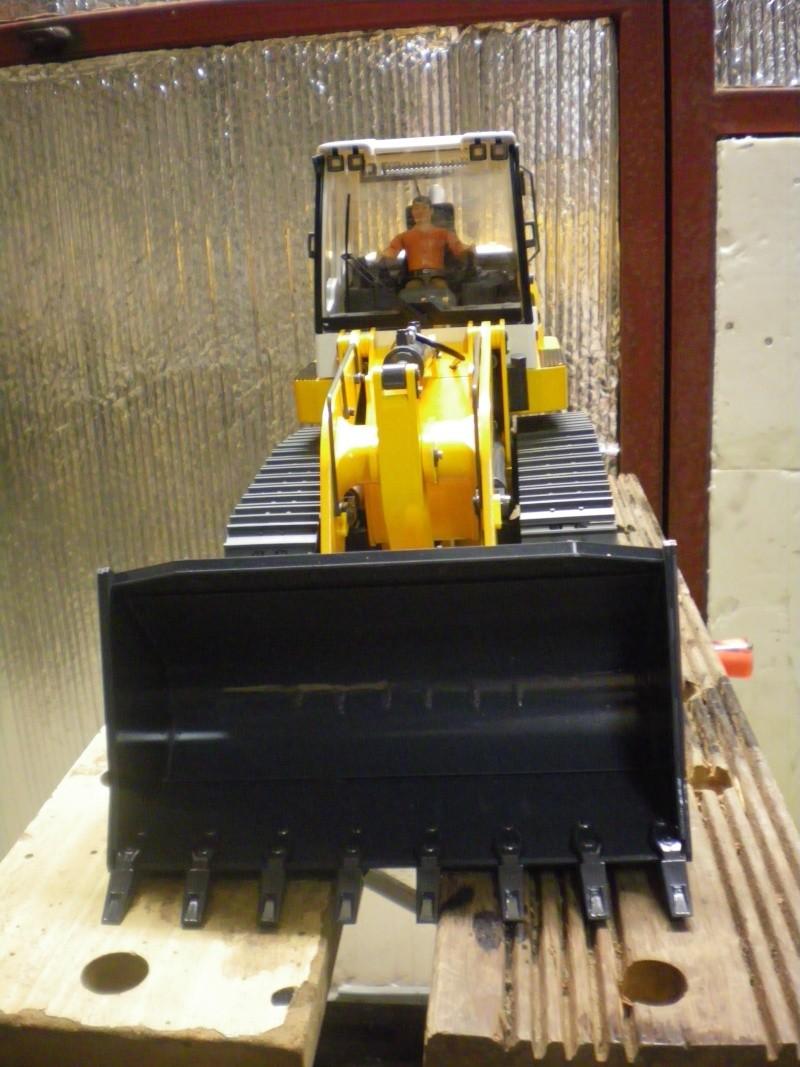 Liebherr LR634 Imgp4625