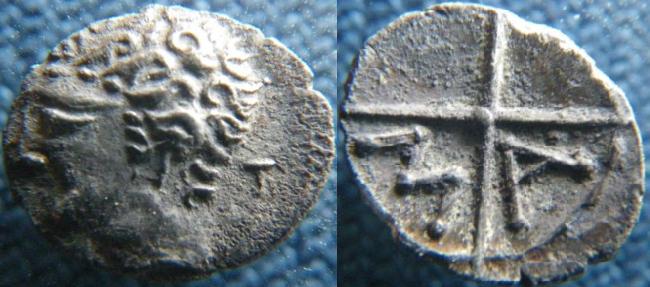 d'autres monnaies 511_na10