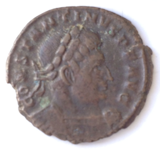 Assoc. numismatique du Centre Const105