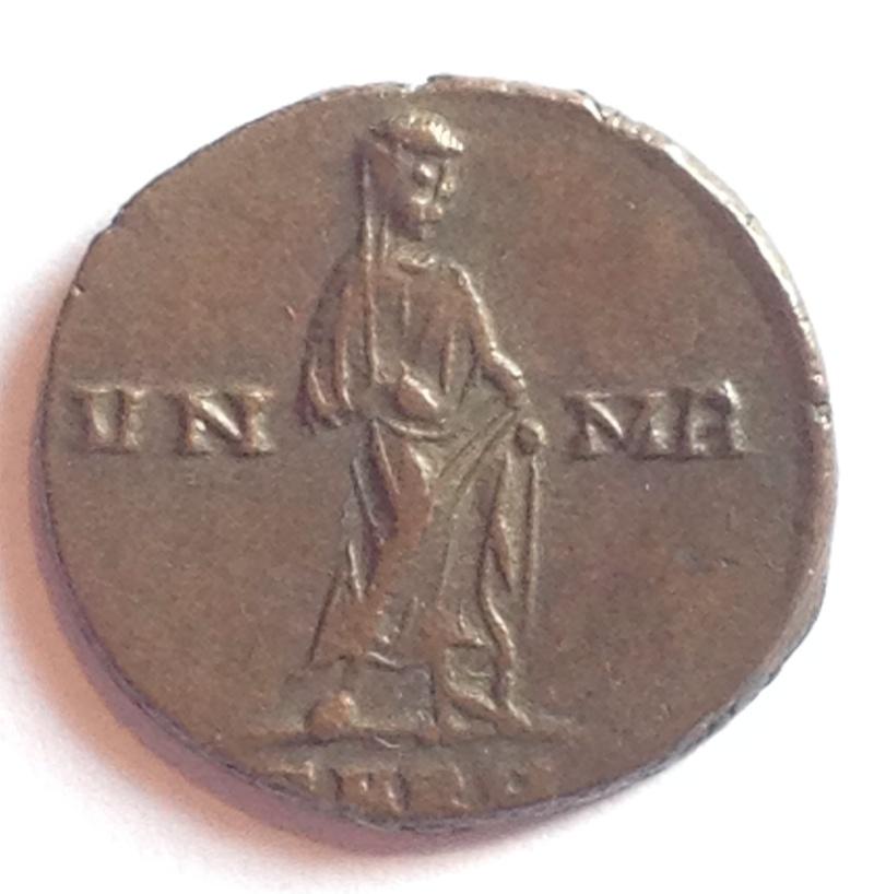 Assoc. numismatique du Centre Const123