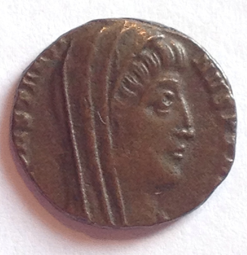 Assoc. numismatique du Centre Const124