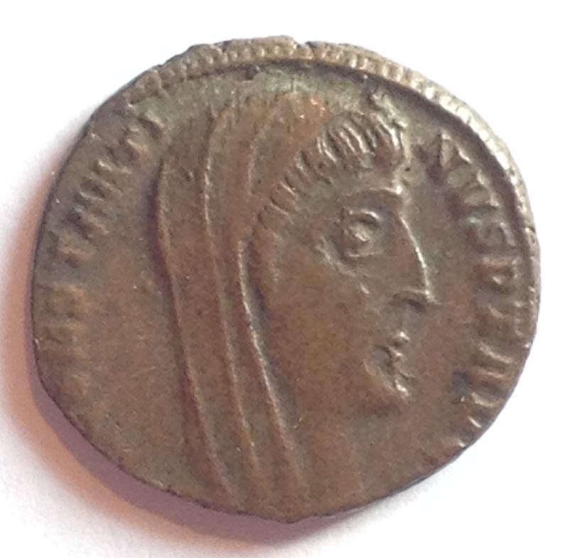 Assoc. numismatique du Centre Const126