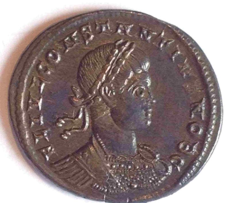 Assoc. numismatique du Centre - Page 2 Const138
