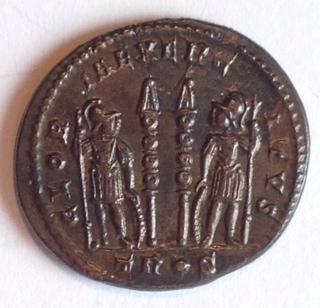 Assoc. numismatique du Centre - Page 2 Const139