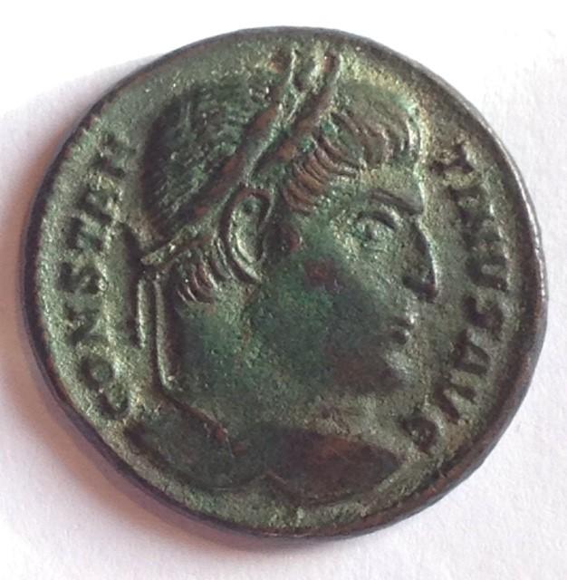 Assoc. numismatique du Centre - Page 2 Const140