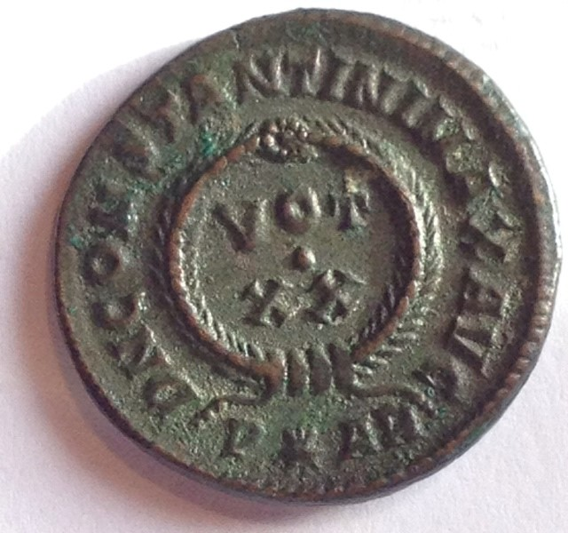 Assoc. numismatique du Centre - Page 2 Const141