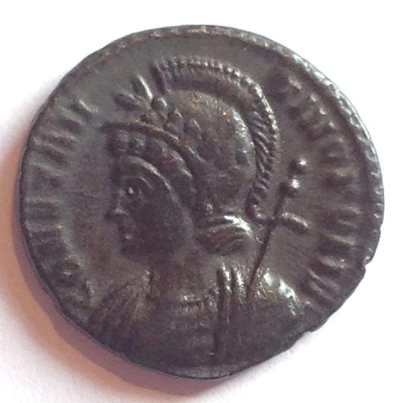 Assoc. numismatique du Centre - Page 2 Const143