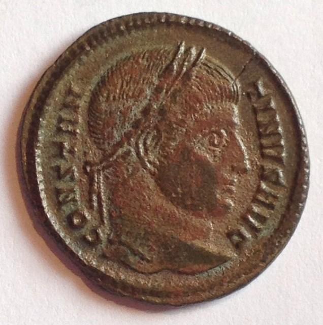 Assoc. numismatique du Centre - Page 2 Const145