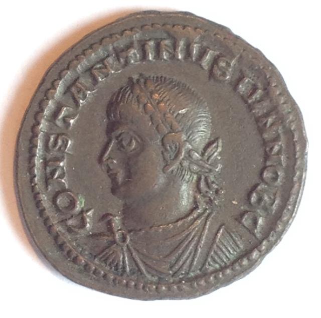 Assoc. numismatique du Centre - Page 2 Const147