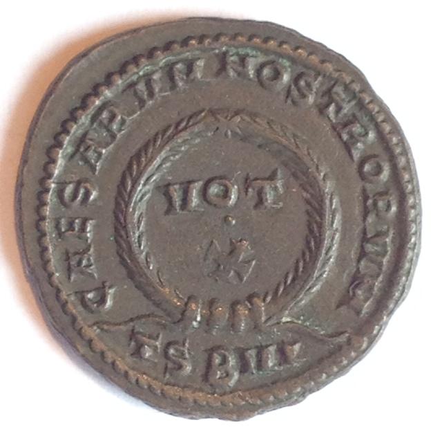 Assoc. numismatique du Centre - Page 2 Const148