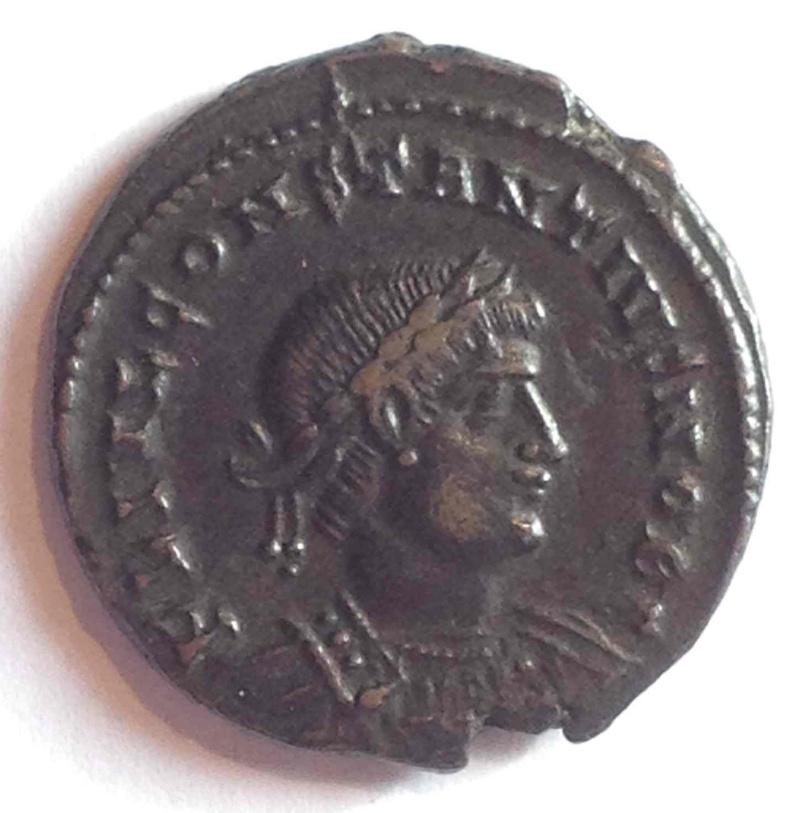 Assoc. numismatique du Centre - Page 2 Const149
