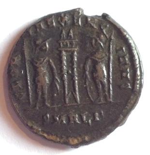 Assoc. numismatique du Centre - Page 2 Const150