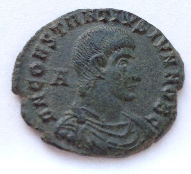 Assoc. numismatique du Centre Const_11