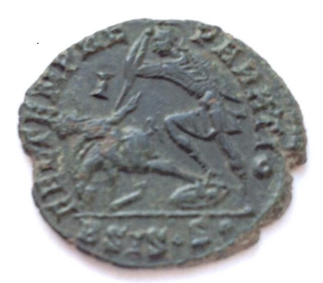 Assoc. numismatique du Centre Const_12