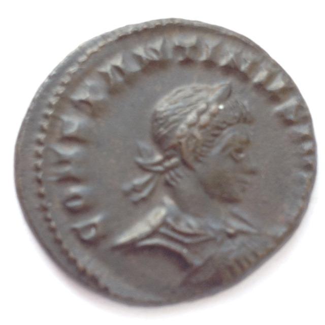 Assoc. numismatique du Centre Consta90