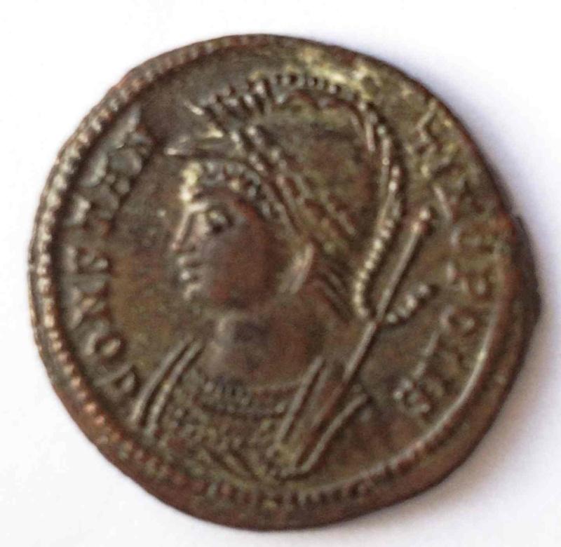 Assoc. numismatique du Centre Consta94