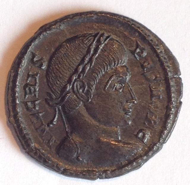 Assoc. numismatique du Centre - Page 2 Crispu14